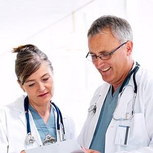 preklady-obory-zdravotnictvi
